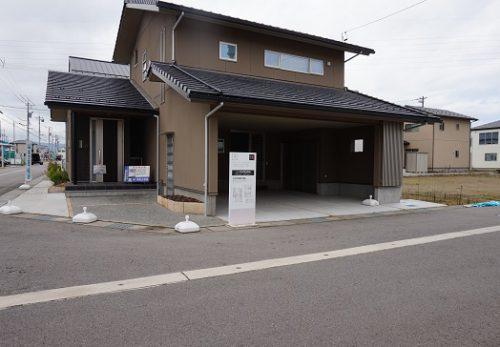 経堂メガヒルズ・NEO JAPANIZM・間